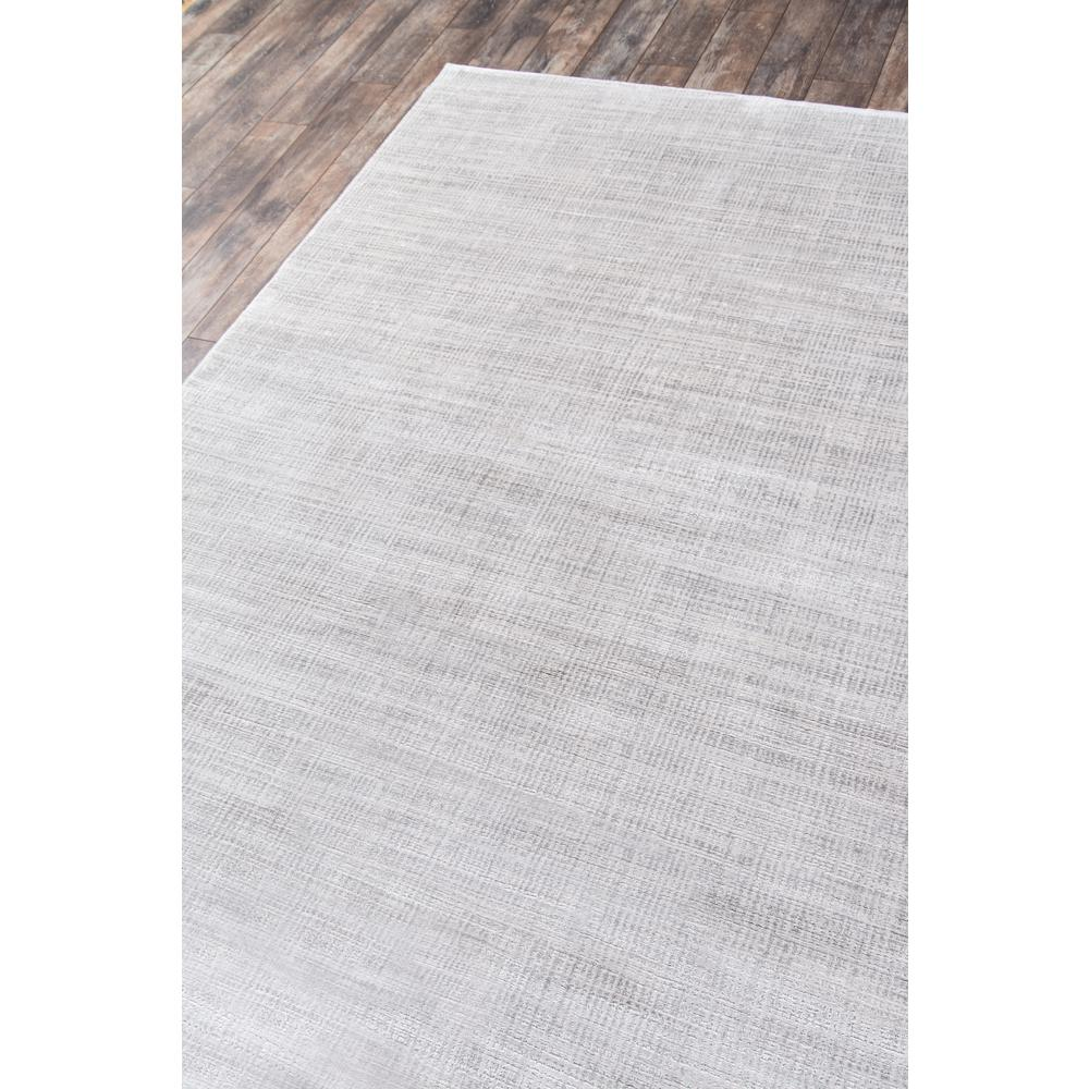 Cannes Area Rug, Grey, 2' X 3'. Picture 2