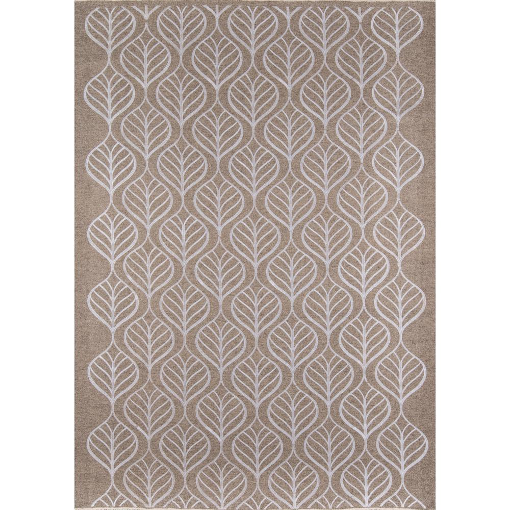 "Cielo Area Rug, Neutral, 2'3"" X 8' Runner. Picture 1"