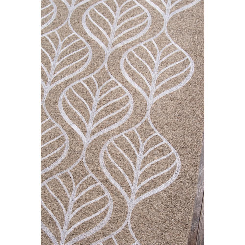 "Cielo Area Rug, Neutral, 2'3"" X 8' Runner. Picture 2"