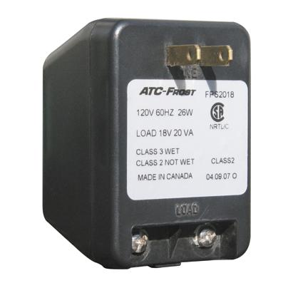 Wall Outlet Transformer. Picture 2