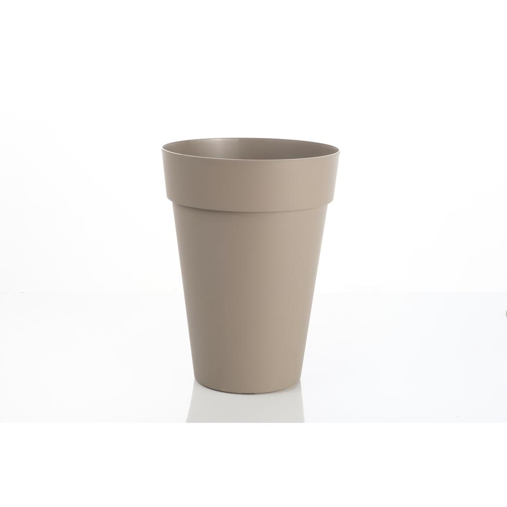 Liken Pot, Medium in Tortora. Picture 1