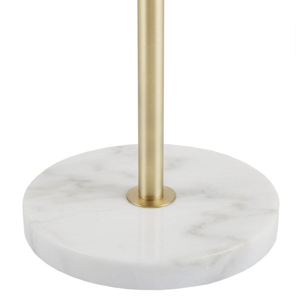 Holloway Floor Lamp. Picture 5
