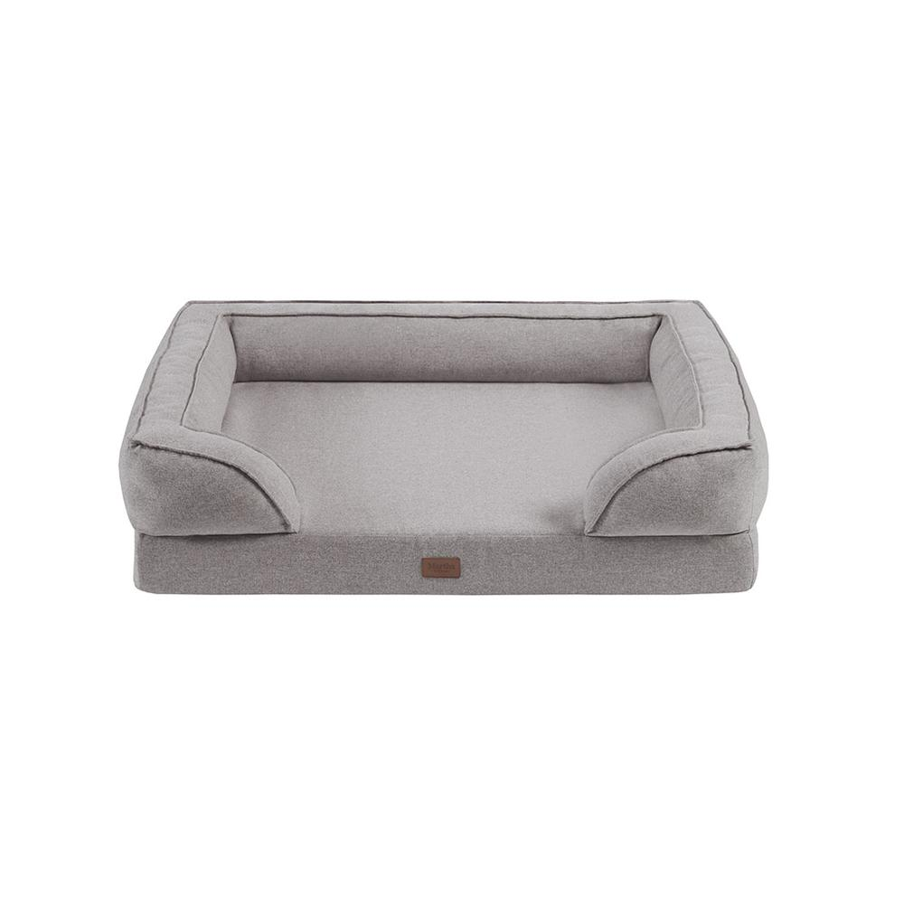 Allover FLS066-17 Pet Couch,MS63PC5358. Picture 1