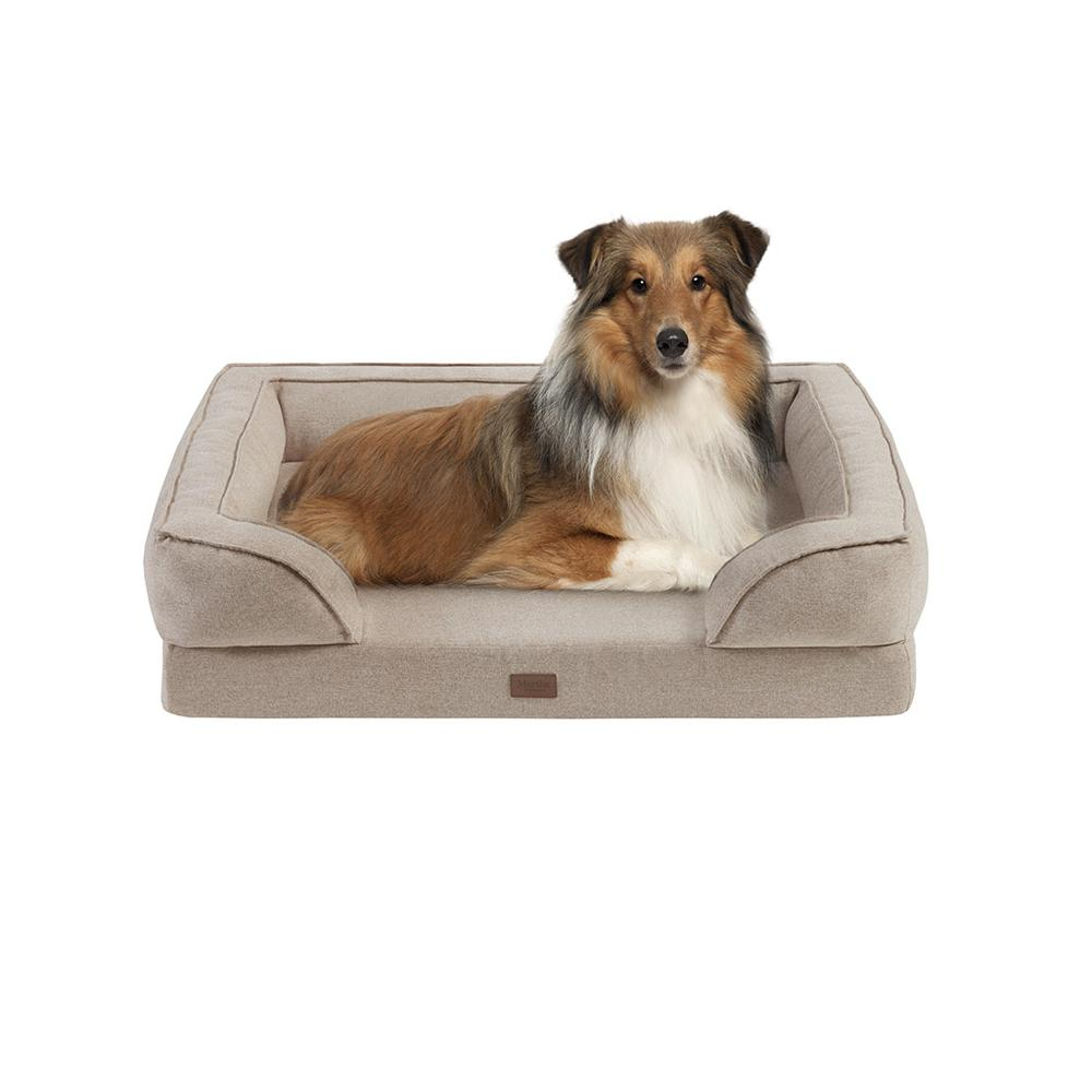 Allover FLS066-2 Pet Couch,MS63PC5357. Picture 1