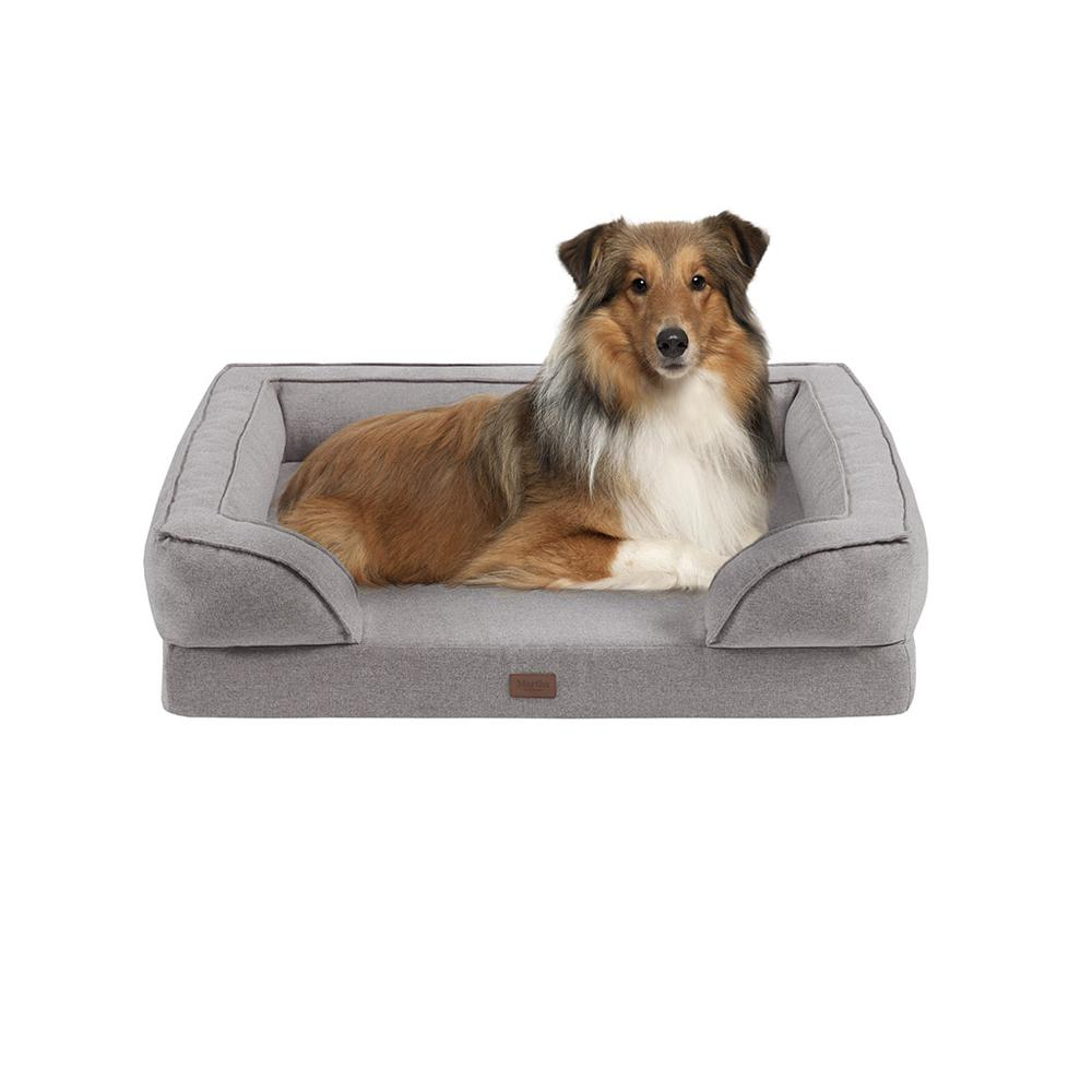 Allover FLS066-17 Pet Couch,MS63PC5358. Picture 5