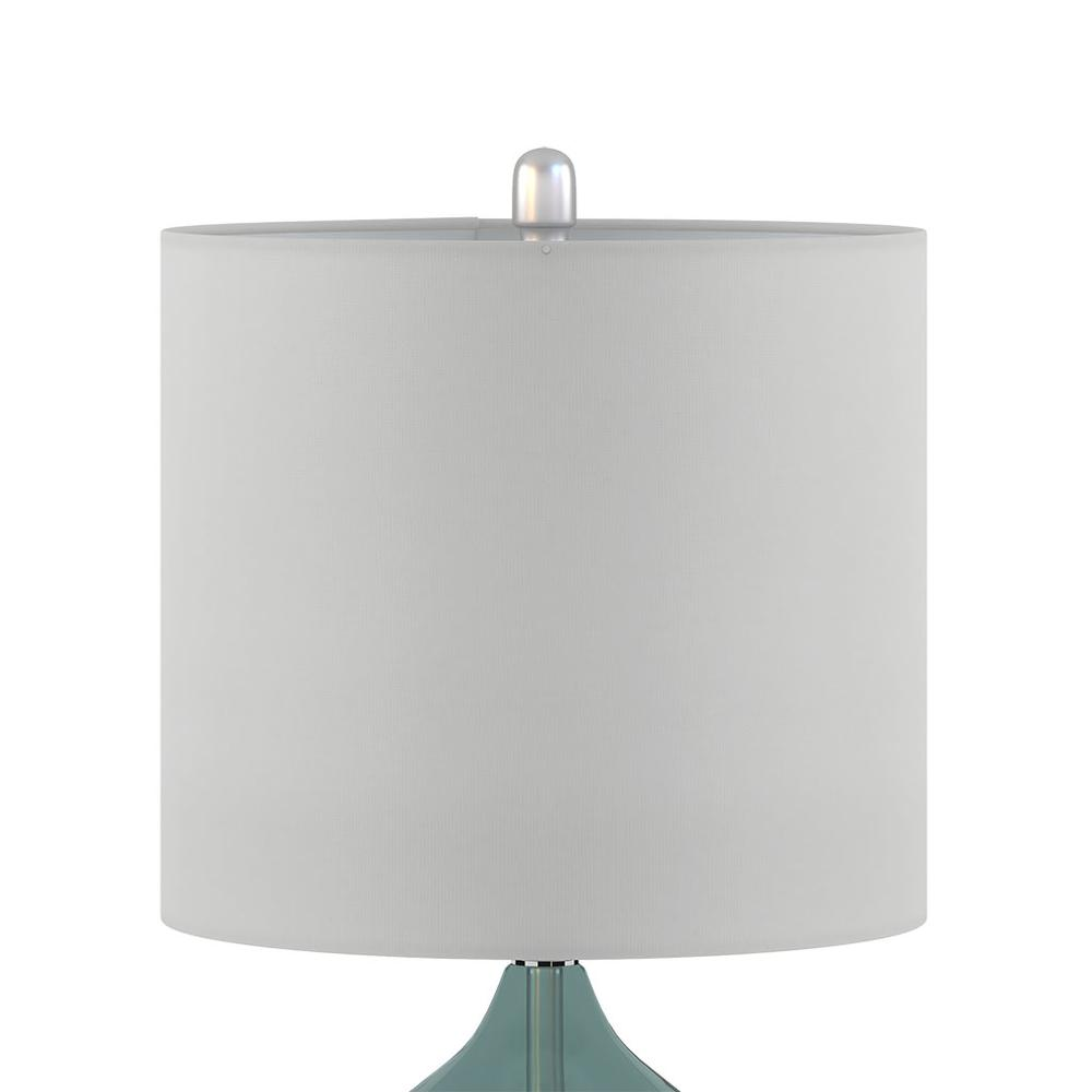 Ellipse Table Lamp Set Of 2,5DS153-0018. Picture 6