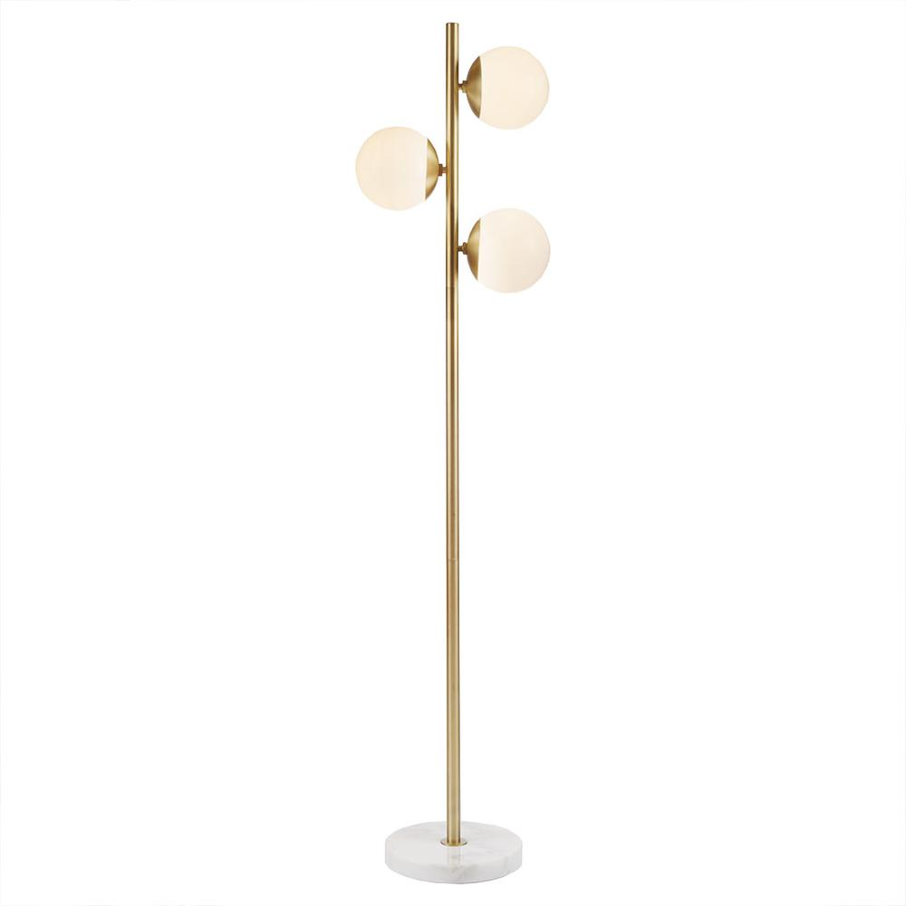 Holloway Floor Lamp. Picture 7