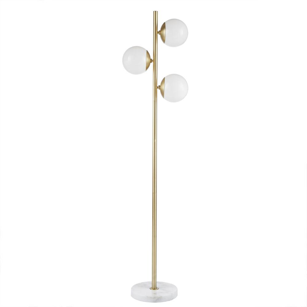 Holloway Floor Lamp. Picture 6
