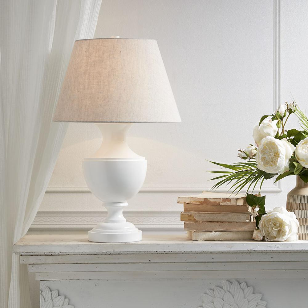 Ingrid Table Lamp. Picture 1