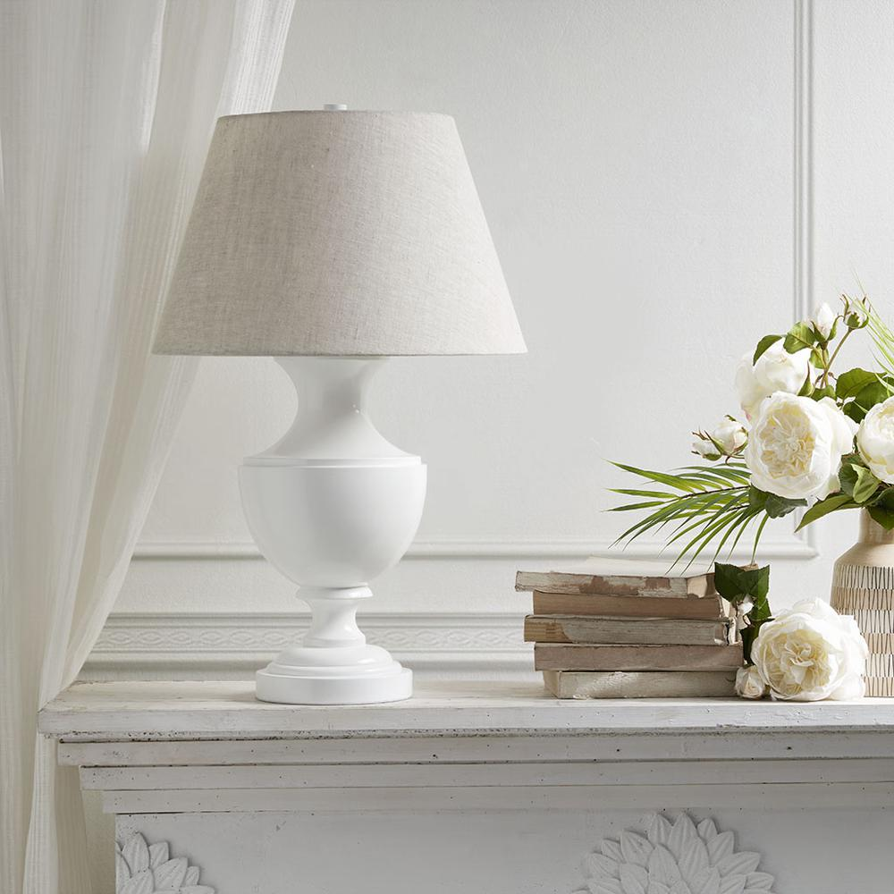 Ingrid Table Lamp. Picture 2