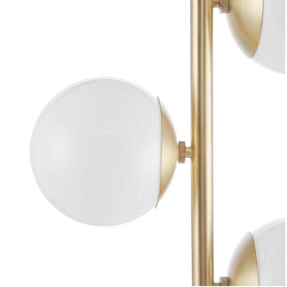 Holloway Floor Lamp. Picture 4