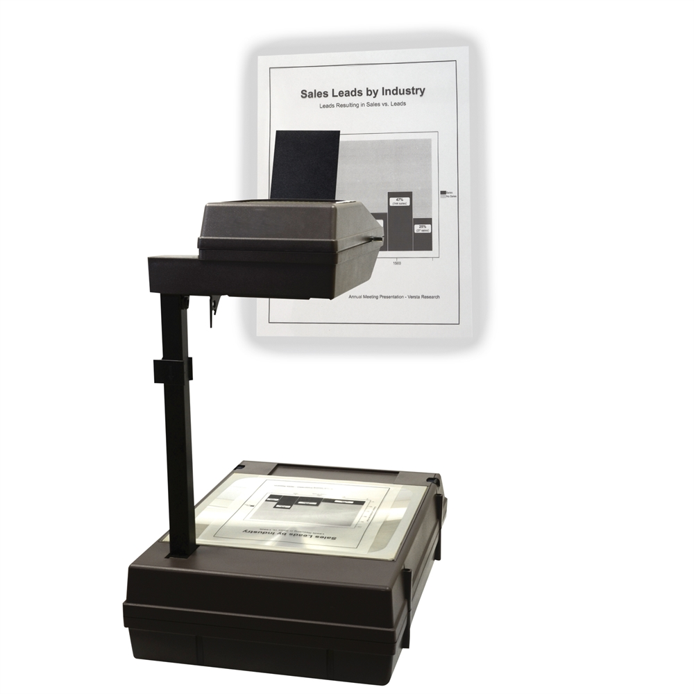 Plain Paper Copier Film, Copiers and Laser Printers, 8 1/2 x 11, 50/BX. Picture 3