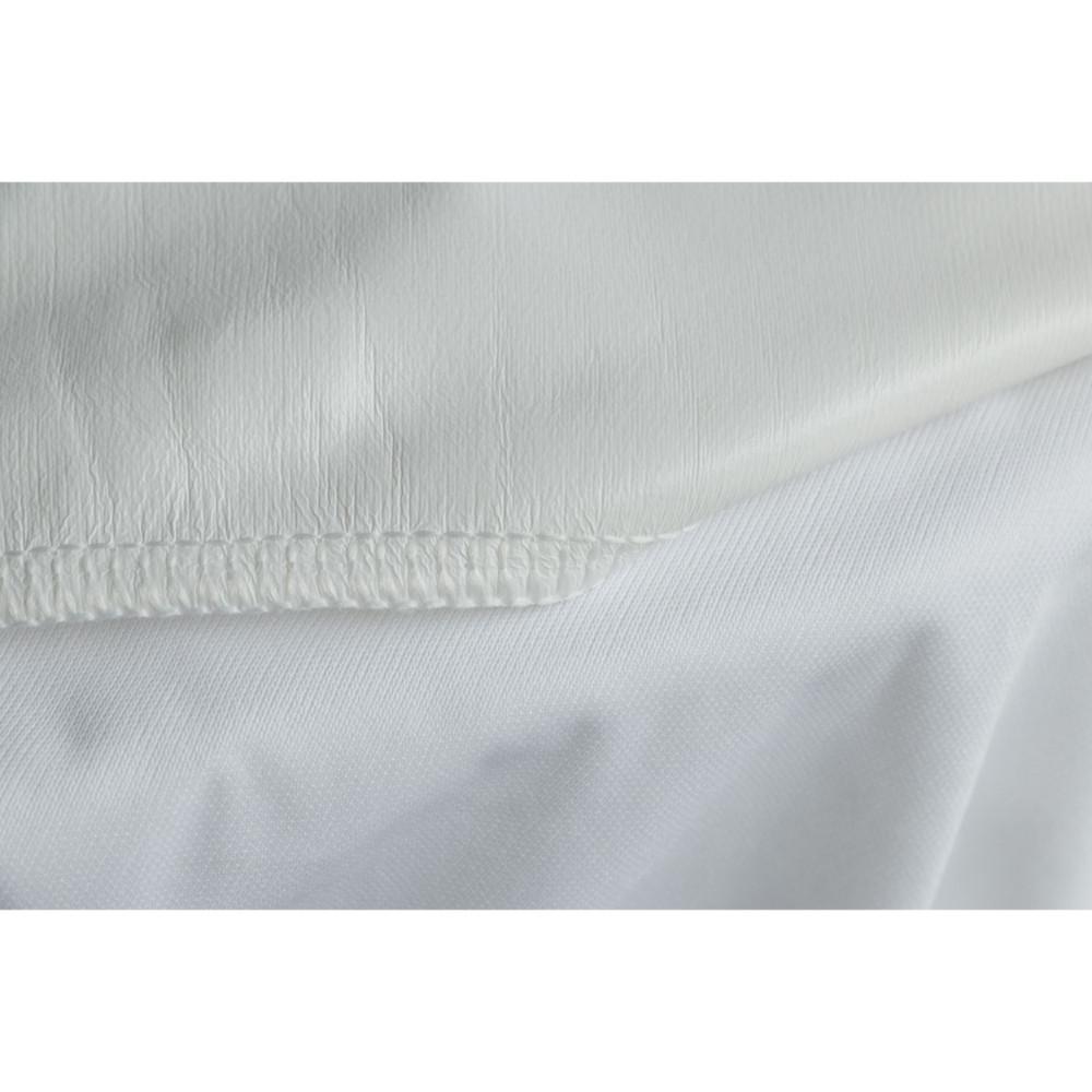 California King Waterproof Hypoallergenic Premium Mattress Protector - 248123. Picture 4