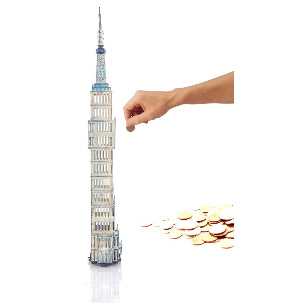 Empire State BuildingModel Saving Box - 376331. Picture 1