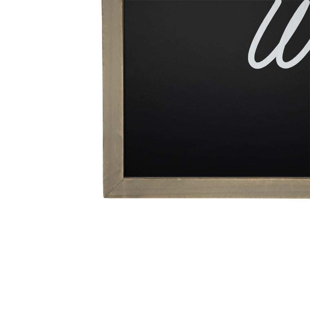 Don't Be Afraid to Take Whisks Wall Art - 376627. Picture 3
