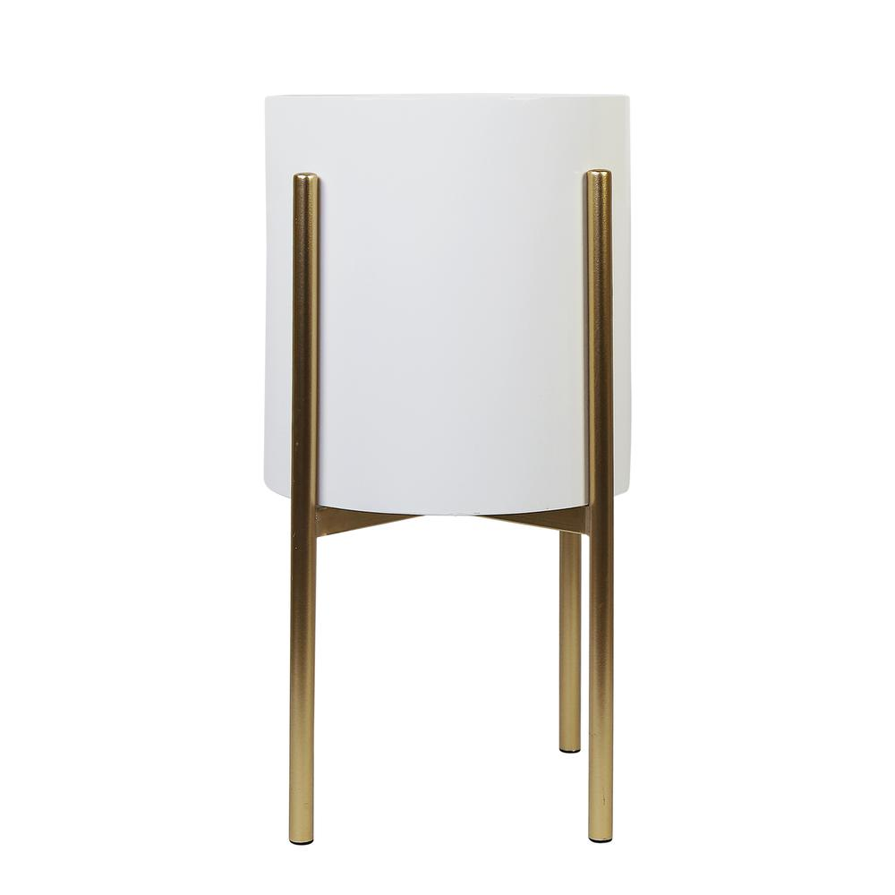 Metal Plant Stand - 376657. Picture 1