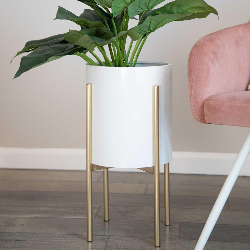 Metal Plant Stand - 376657. Picture 5