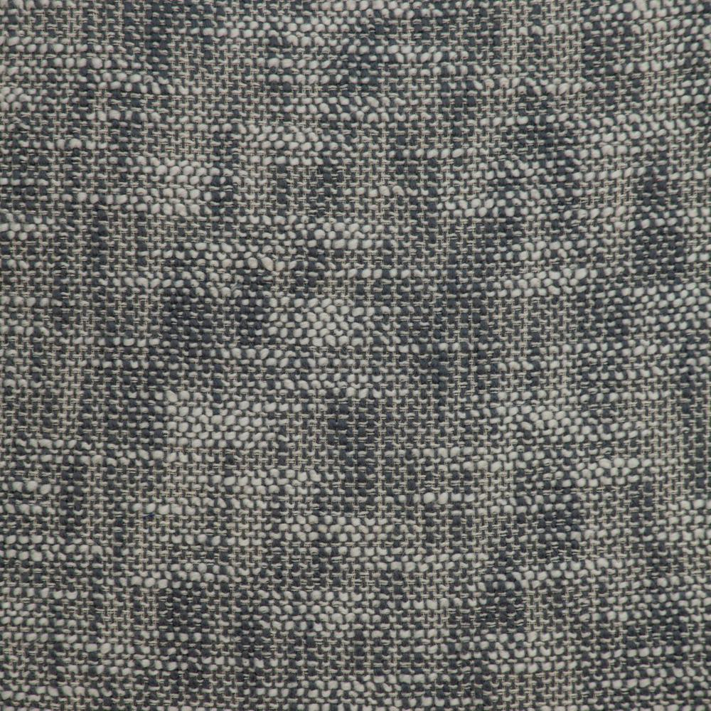 Slate Grey Throw Pillow - 383112. Picture 6