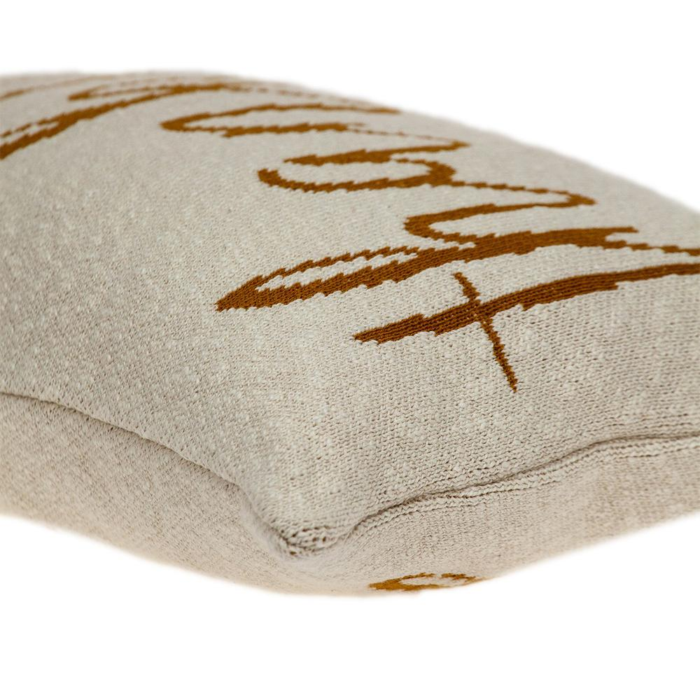 Thankful Decorative Pillow - 383151. Picture 5
