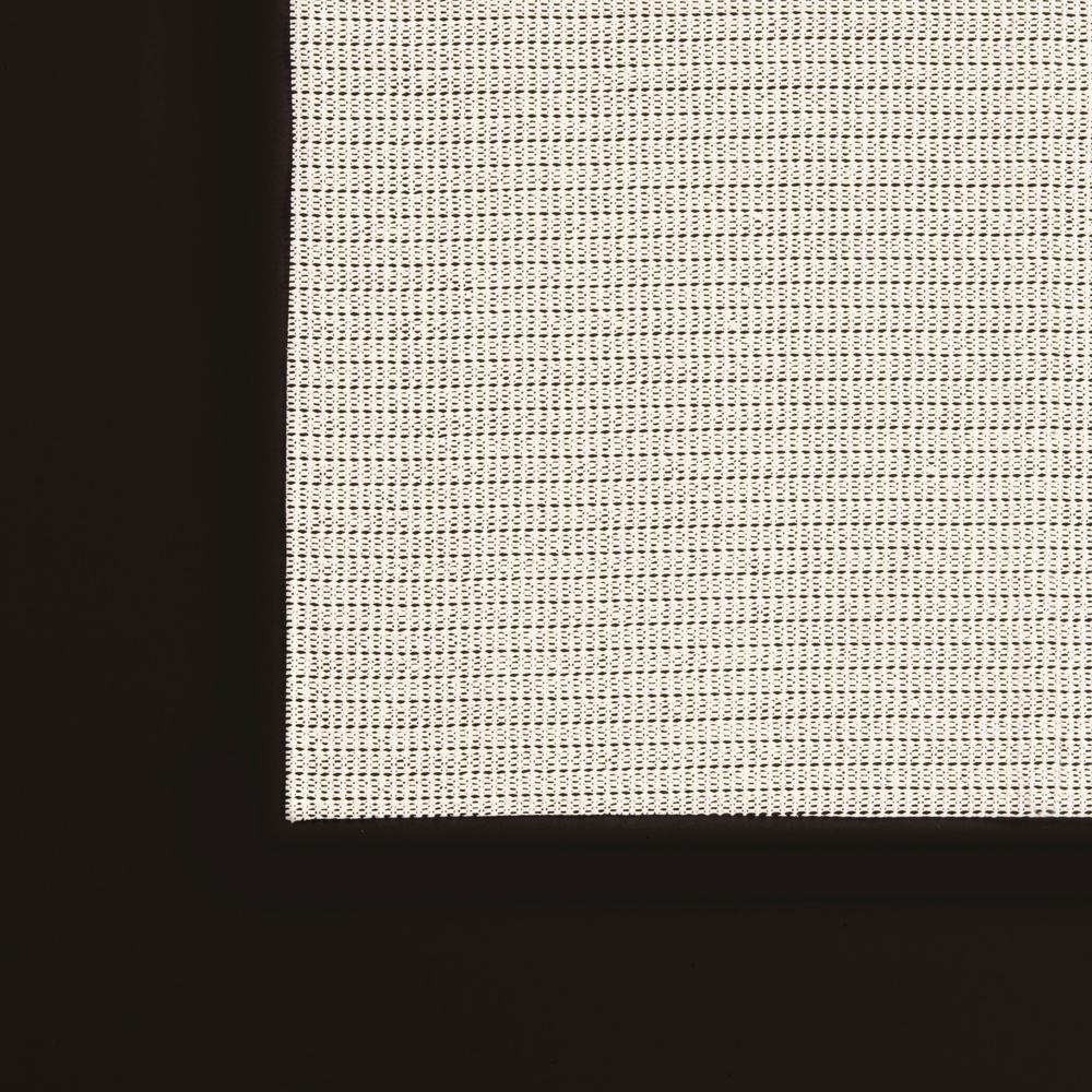 12' x 15' Standard Beige Non Slip Rug Pad - 388128. Picture 2