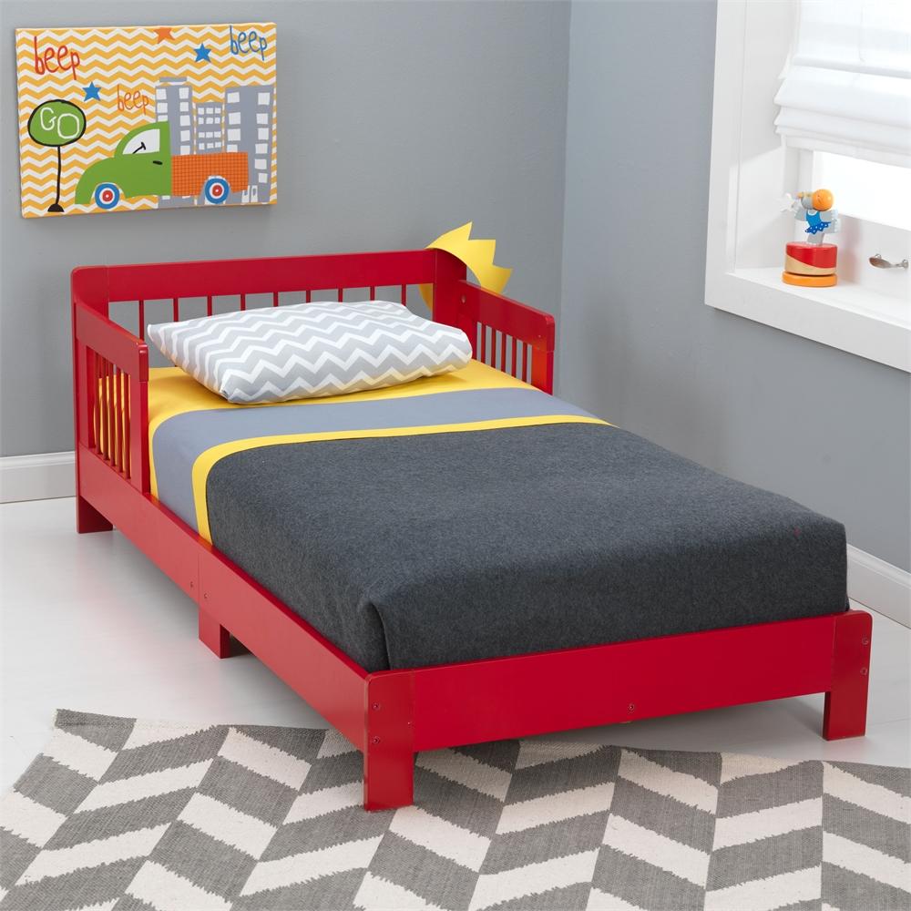 furniture kids furniture kids bedroom furniture