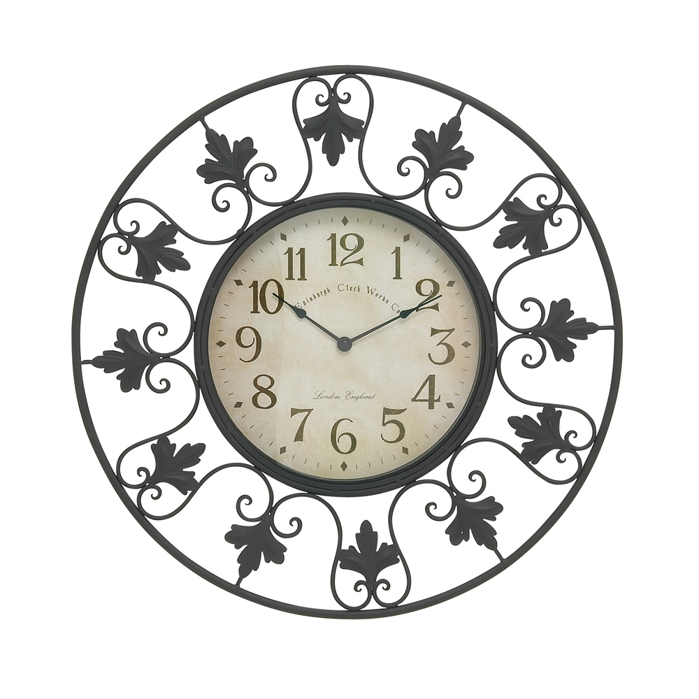 Decorative Metal Outdoor Wall Clock. Wizard Of Oz Decoration Ideas. Decorative Lamps. Decorative Decals. Room In A Bag Queen. Winter Wedding Decoration Ideas On A Budget. Seasonal Decorations. Hallway Table Decor. Free Catalog Request Home Decor