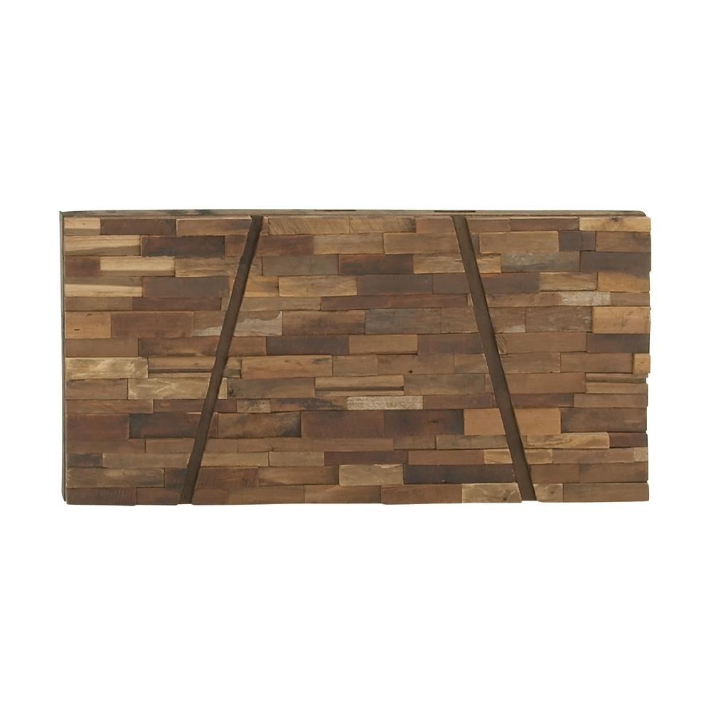 Classy Office Wall Decor : Classy wood wall decor