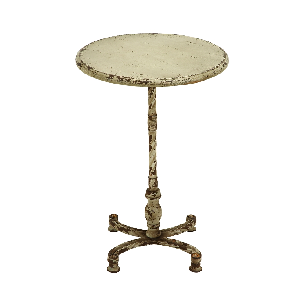 Wood accent table with light yellow brown colors for Light wood side table
