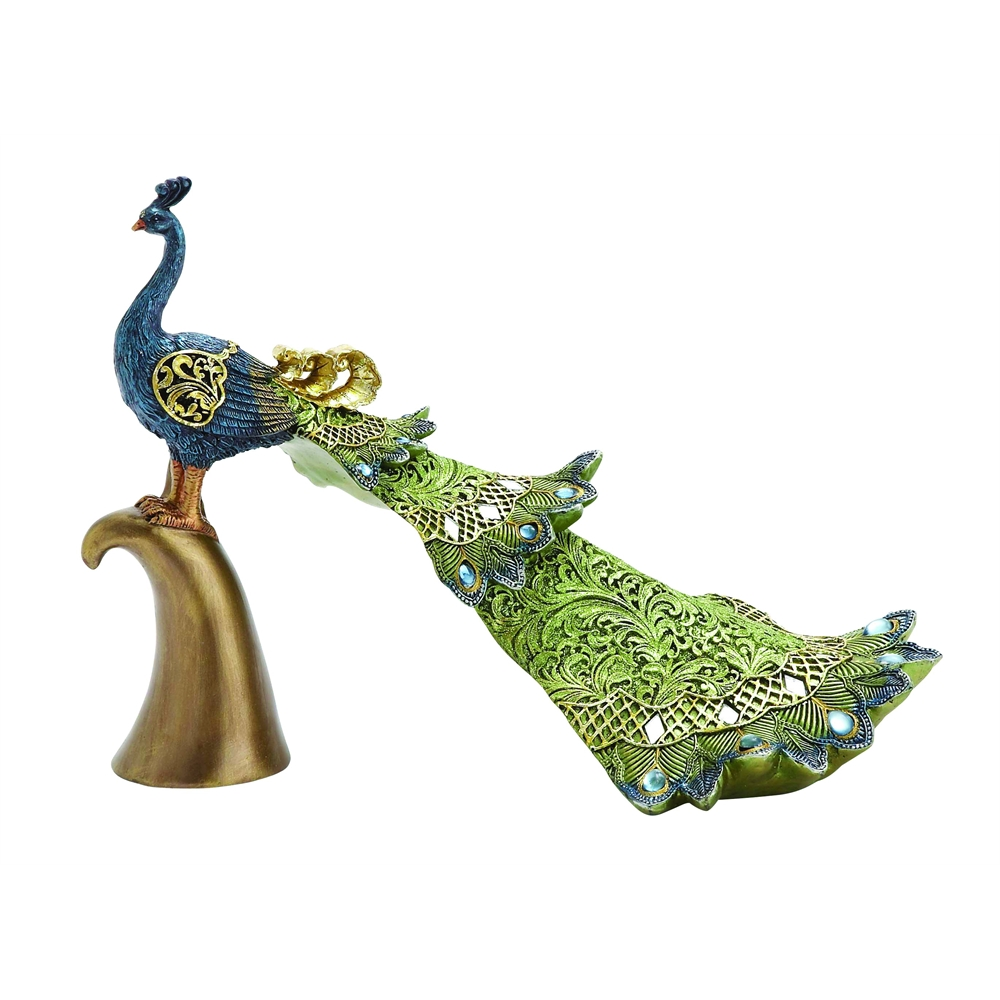 Peacock bathroom towels - It Seems Javascript Is Either Disabled Or Not Supported By Your