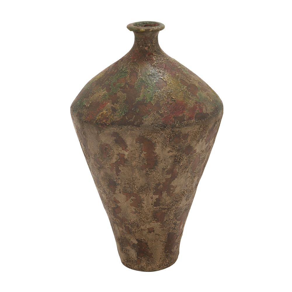 Durable And Remarkable Ceramic Tall Vase