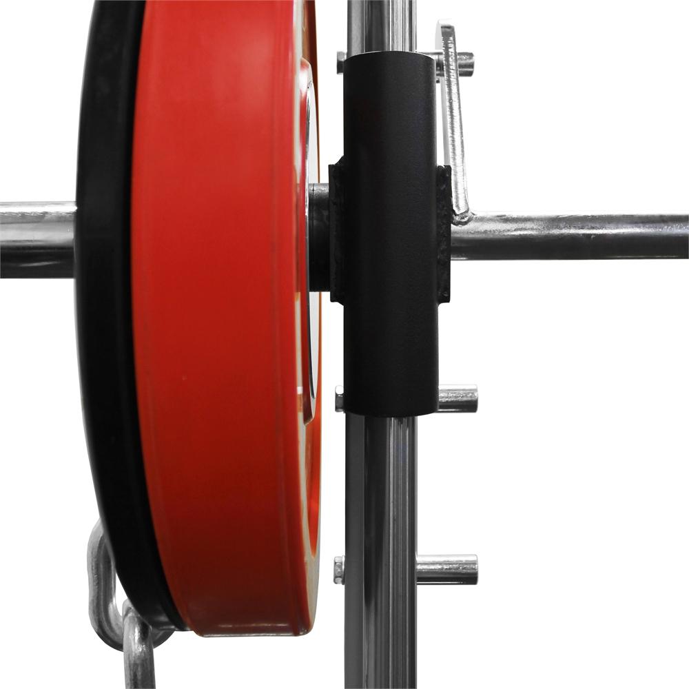 Valor Fitness Be 11 Smith Machine