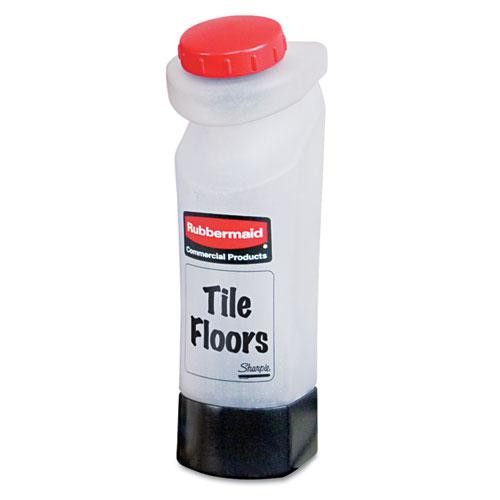 Replacement Refill Cartridge, 15oz. Picture 1