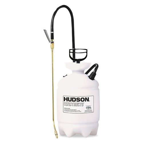 Constructo Poly Sprayer, 2gal. Picture 1