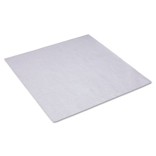 Grease-Resistant Paper Wraps and Liners, 15 x 16, White, 1000/Box, 3 Boxes/Carton. Picture 3