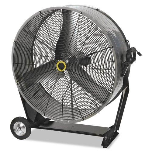Be Direct Drive Drum Fan 42 Walmart : Portable direct drive mancooler quot rpm