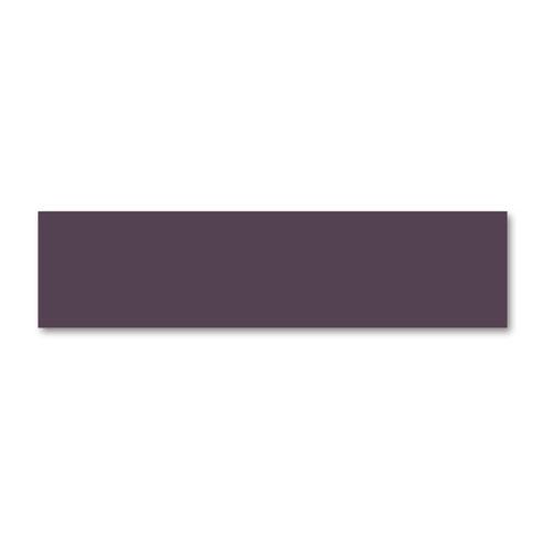 Tackboard For Alera Valencia Series Storage Hutch, 55w x 0.5d x 14h, Charcoal. Picture 1