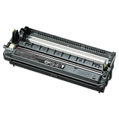 UG5590 Drum Unit, 2,000 Page-Yield, Black. Picture 1