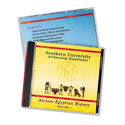 Inkjet CD/DVD Jewel Case Inserts, Matte White, 20/Pack. Picture 2