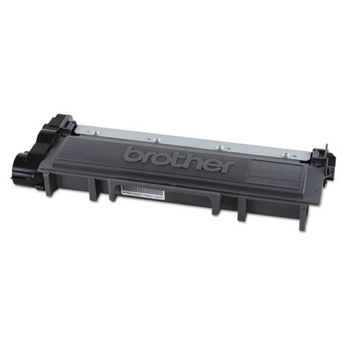 TN630 Toner, 1,200 Page-Yield, Black. Picture 2