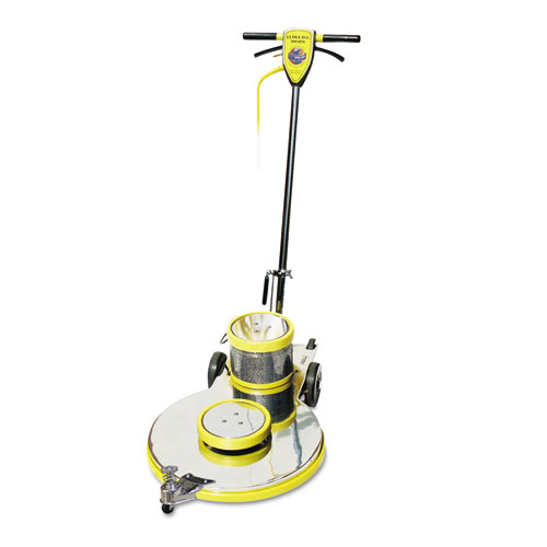 PRO-2000-20 Ultra High-Speed Burnisher, 1.5hp. Picture 1