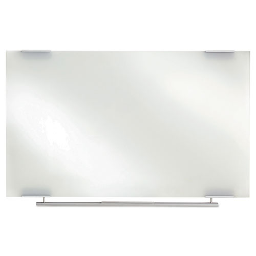 Clarity dry erase board 72x36 glass for Mirror 72x36