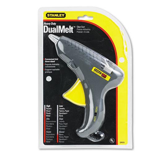 Dual Melt Glue Gun, 80 Watt. Picture 2