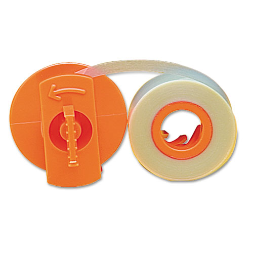 3015 Lift-Off Correction Tape, 6/Pack. Picture 1