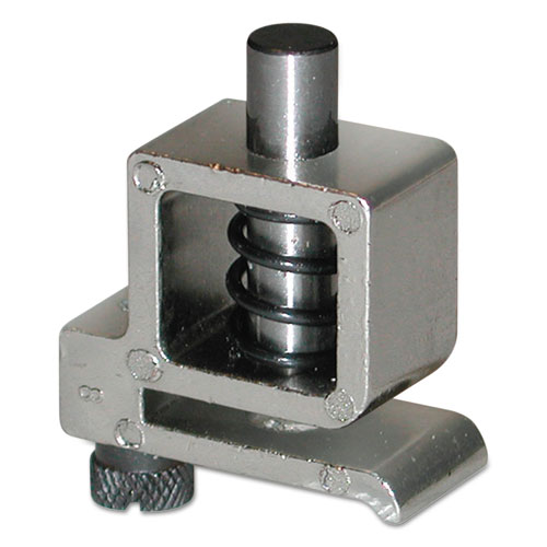 Replacement Punch Head for SWI74030/74031/74034 Hole Punch, 9/32 Diameter. Picture 1