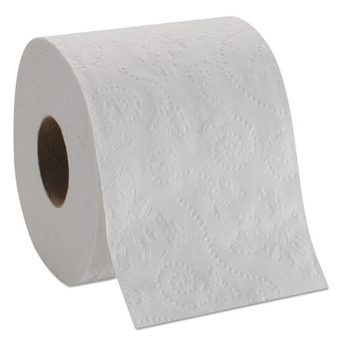 Angel Soft Ps Premium Bathroom Tissue 450 Sheets Roll 80