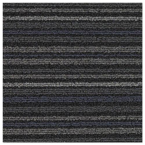 Nomad 7000 Heavy Traffic Carpet Matting Nylon