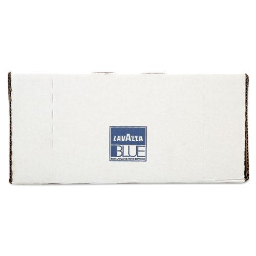 BLUE Espresso Capsules, Rotondo-Dark Roast, 9 g, 100/Box. Picture 4