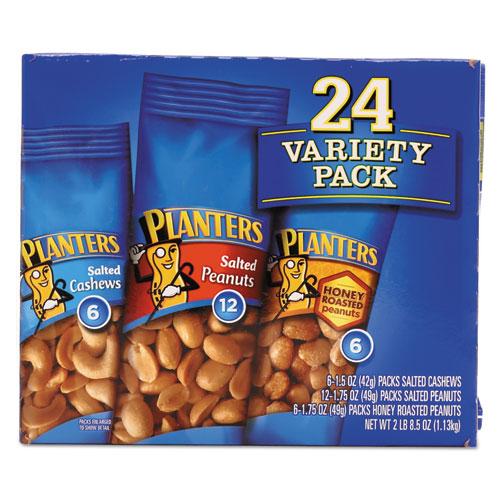 convenience crackers planter oz peanut honey pb prontozoom peanuts ct butter roasted ritz planters