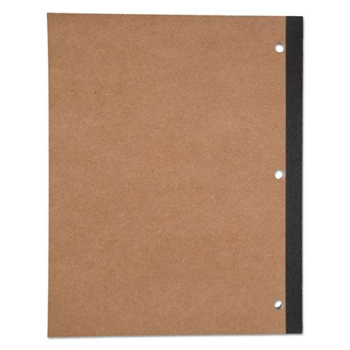 Wireless Neatbook Notebook, 1 Subject, Wide/Legal Rule, Assorted Color Covers, 10.5 x 8, 80 Sheets. Picture 6