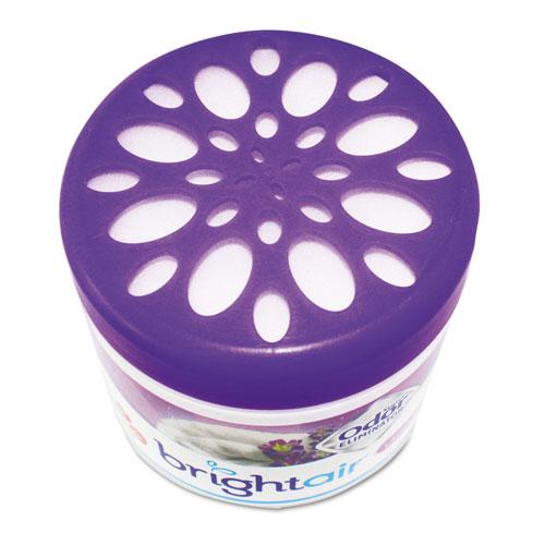 Super Odor Eliminator, Lavender and Fresh Linen, Purple, 14 oz. Picture 2